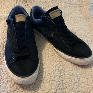 NWOB CONVERSE Cons Unisex Sneakers
